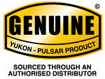 Yukon Product Supplier