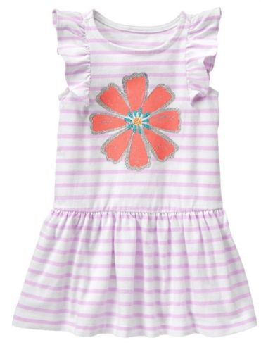 Gymboree Summer Dress Assortment Size:M(7-8), Age:6-8 Years RRP:$29.95