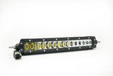 "SR10 10"" Single Row Light Bar"