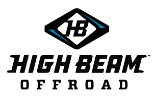High Beam Offroad