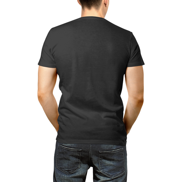 Dreamers' Perspective Mens T-Shirt