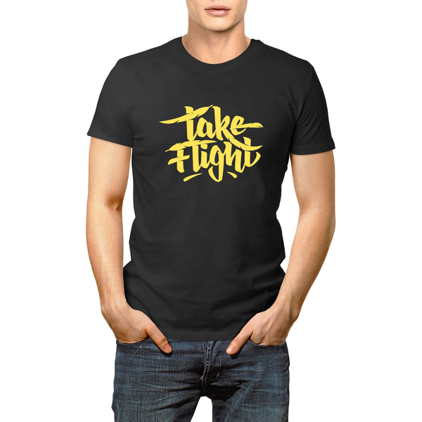 Take Flight T-Shirt