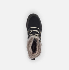 SOREL EXPLORER JOAN