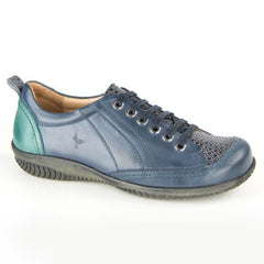 PORTOFINO SHOE ND1236700