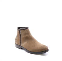 Bos & Co Ribos Bootie