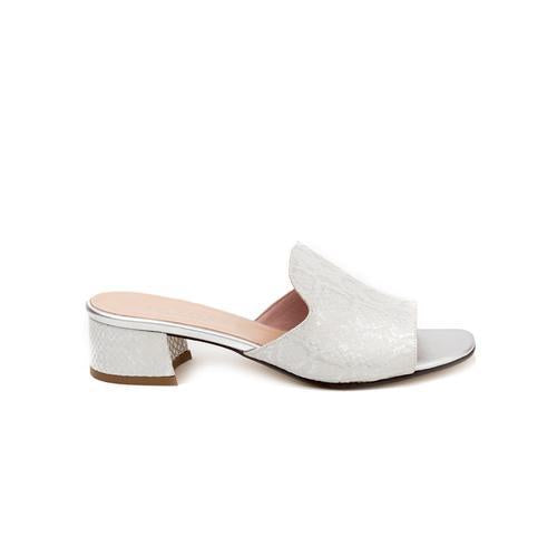 ATELIERS DUSTY SANDAL