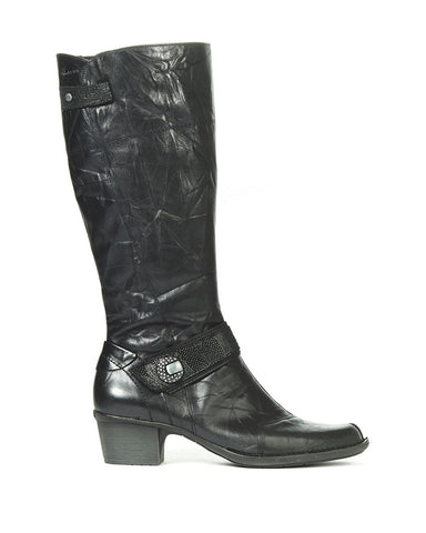 Dorking Tall Boot D7563