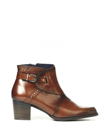 Dorking D7621 Ankle Boot