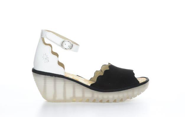 FLY LONDON YECE213FLY SANDAL