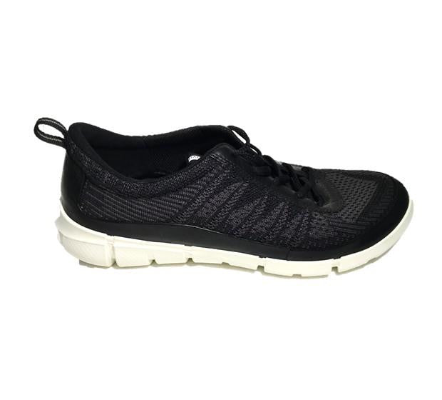 "ECCO ""Intrinsic low cut"" Casual Shoe"