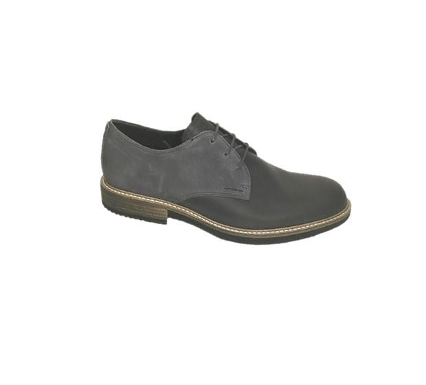"ECCO ""Kenton"" Shoe"