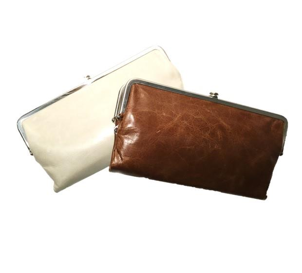 "HOBO ""Lauren"" Wallet"