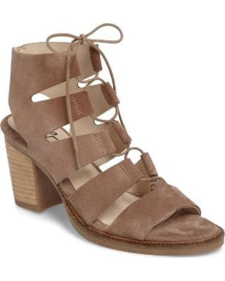 "BOS & CO ""Brooke"" Sandal"
