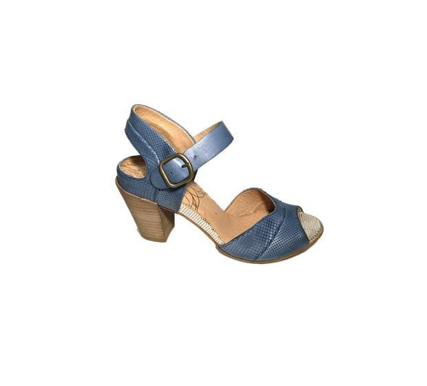 "Coque Terra ""Dress 180201"" Sandal"