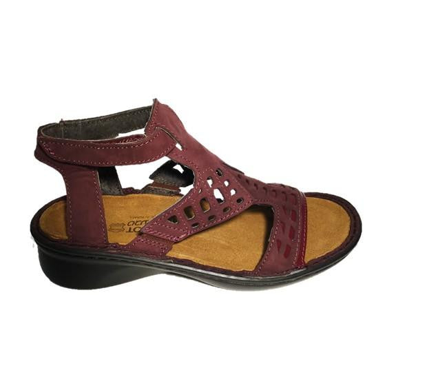 "Naot ""Casual String"" Sandal"