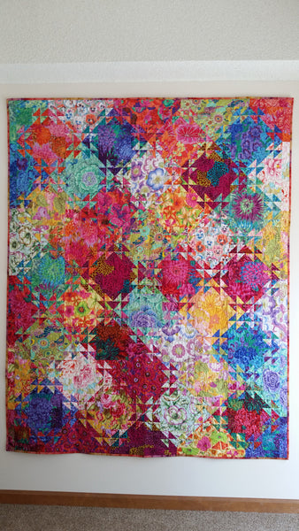 Quilt Hangers – Magnificent Quilting Company : quilting hangers - Adamdwight.com