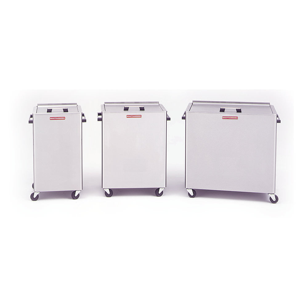 M2 HYDROCOLLATOR HEATING UNIT