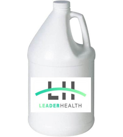 Hand and Surface Liquid Sanitizing Solution, 1 Gallon (Minimum order = 12)