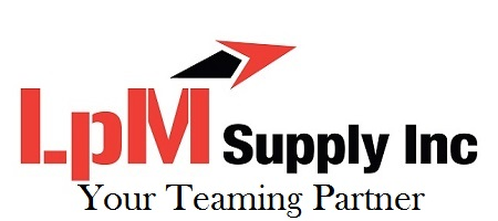 LpM Supply Inc. (LpM)