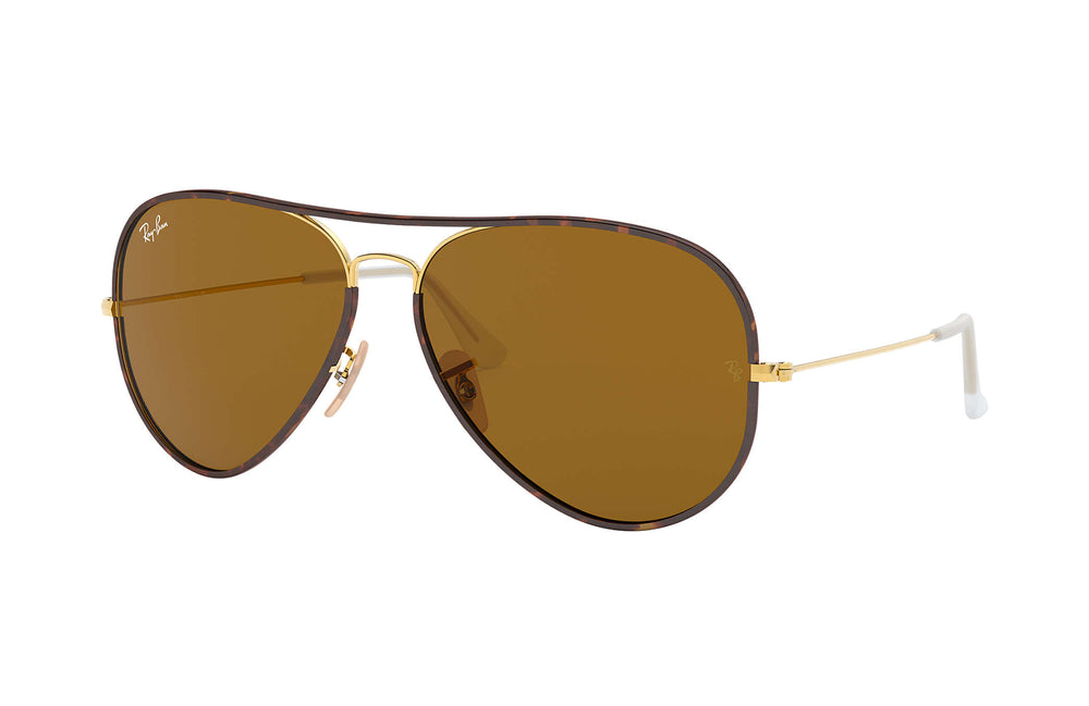 RAY-BAN RB3025JM SUNGLASSES
