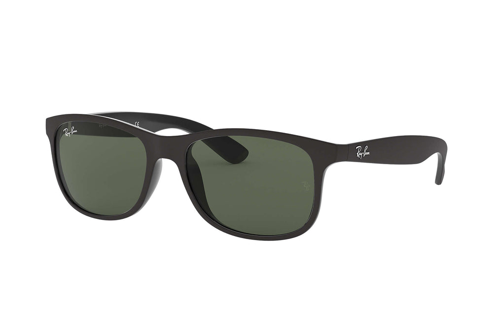 RAY-BAN 0RB4202 - ANDY SUNGLASSES