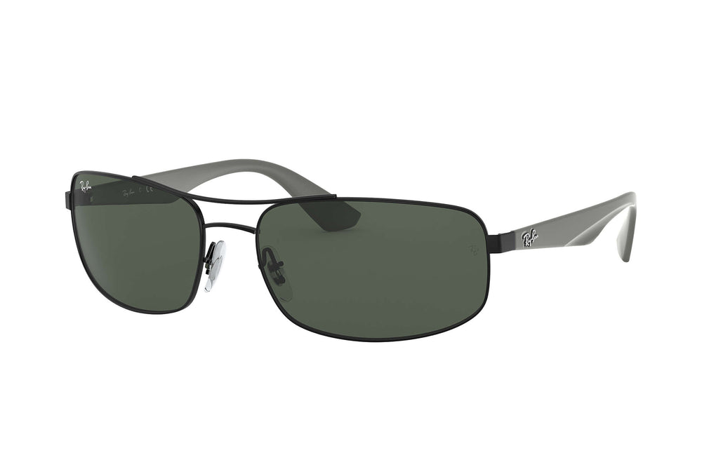 RAY-BAN RB3527 SUNGLASSES