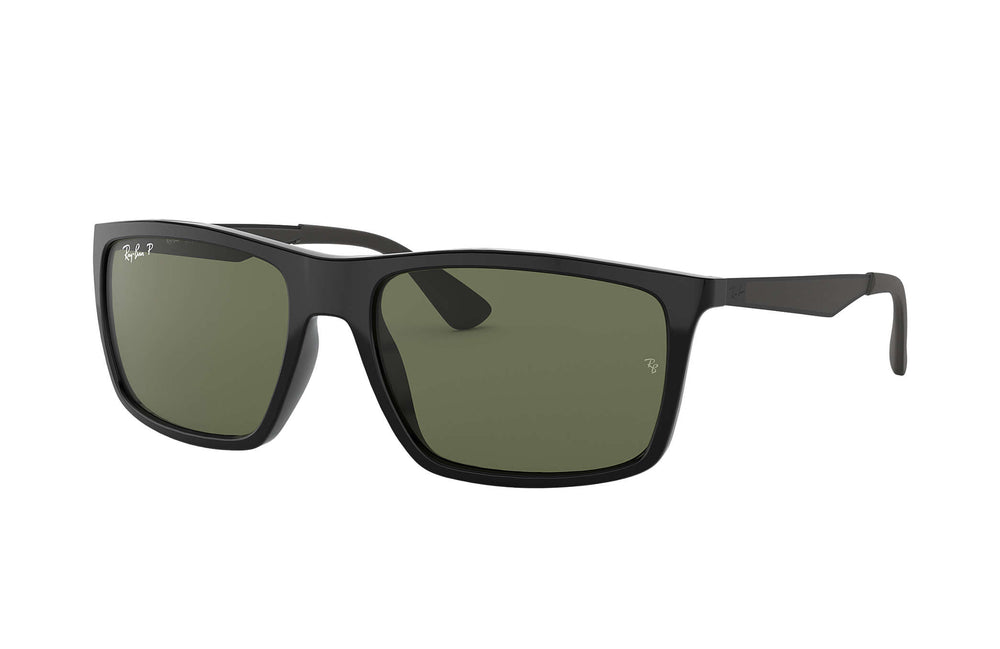 RAY-BAN RB4228 SUNGLASSES