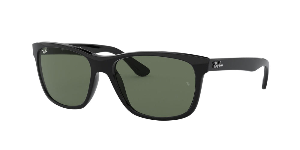 RAY-BAN 0RB4226 SUNGLASSES