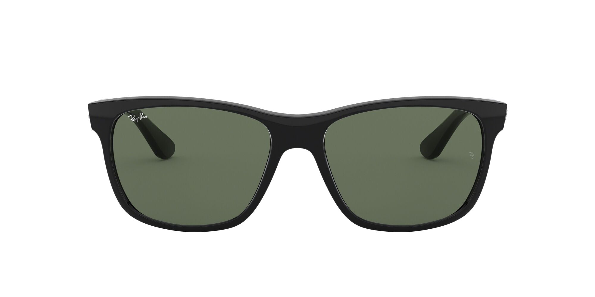 RAY-BAN 0RB4226 SUNGLASSES - OPTICIWEAR.COM