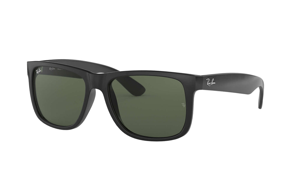 Ray-Ban 0RB4165 - JUSTIN SUNGLASSES
