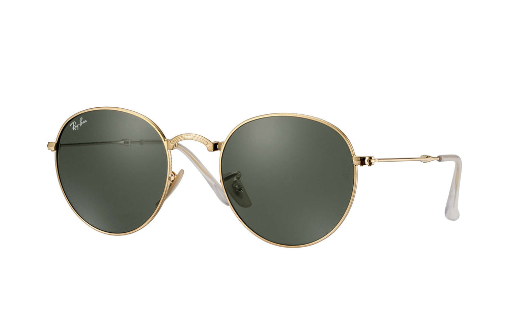 Ray-Ban RB3532 Folding Sunglasses