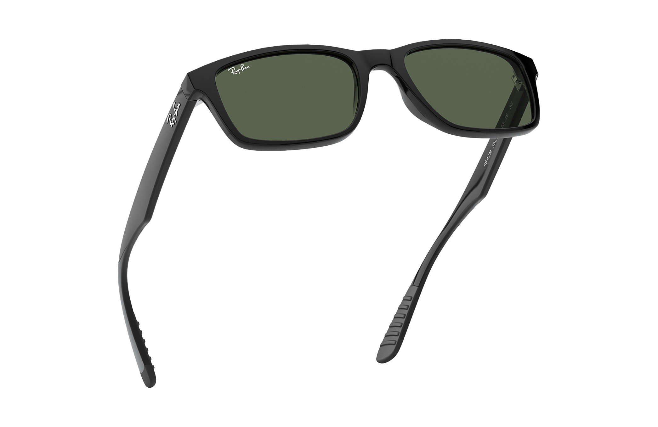 RAY-BAN 0RB4234 SUNGLASSES - OPTICIWEAR.COM