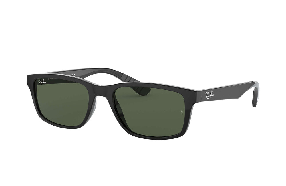 RAY-BAN 0RB4234 SUNGLASSES