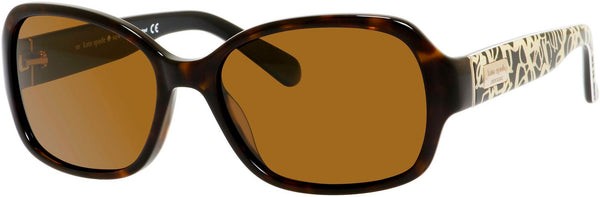 0PHN TORTOISE (VW BROWN POLARIZED)