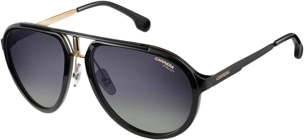 Carrera CA1003/S Sunglasses Unisex