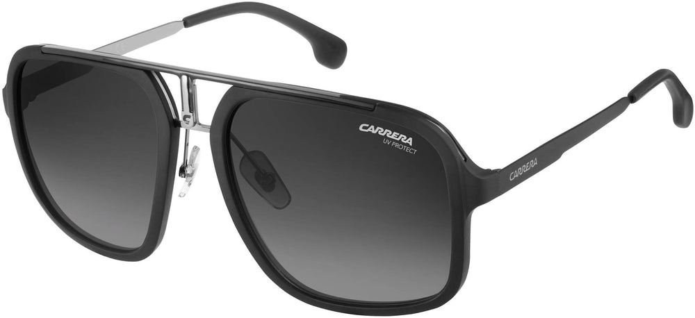 Carrera CA1004/S Sunglasses Unisex