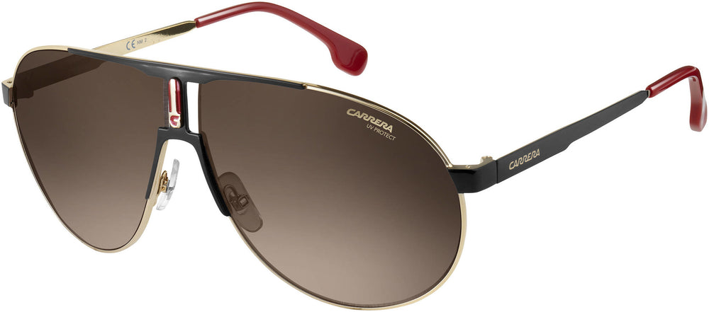 Carrera 1005/S Sunglasses Unisex