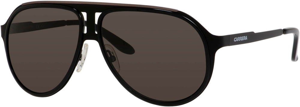 Carrera CA100/S Sunglasses Unisex