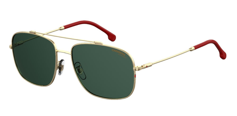 Carrera CA182/F/S Sunglasses Men