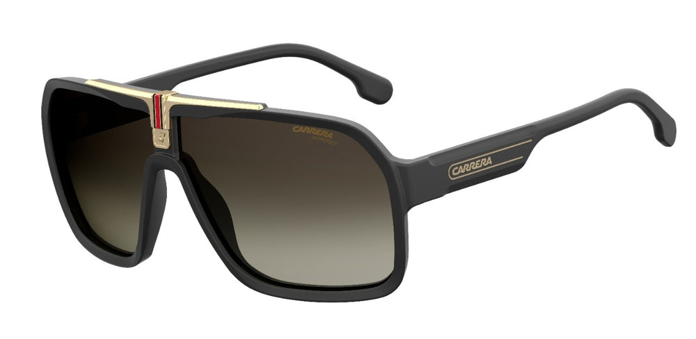 Carrera CA1014/S Sunglasses Men