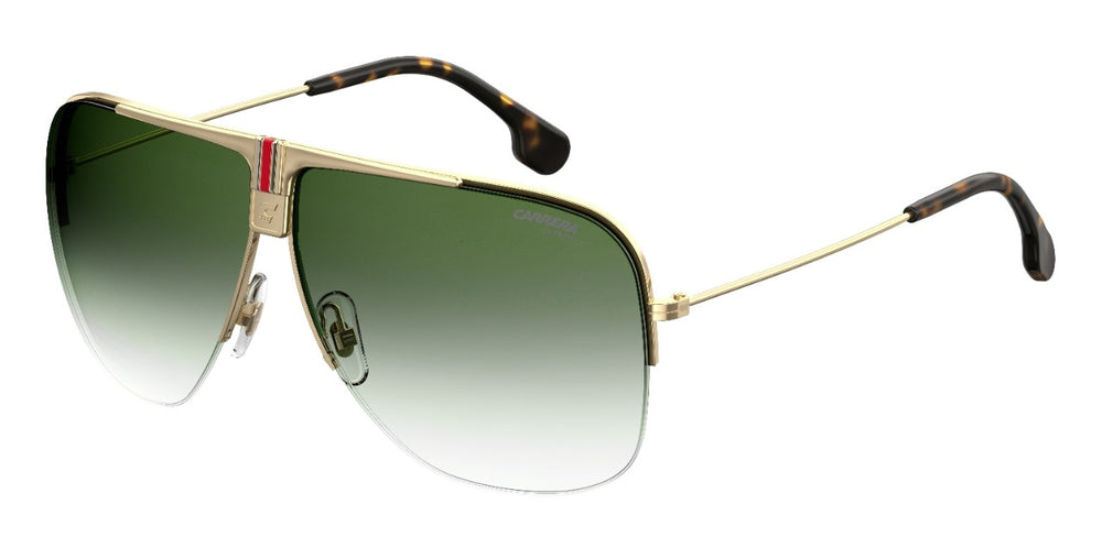 Carrera CA1013/S Sunglasses Unise