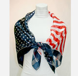 Americana Scarf Something Special LA