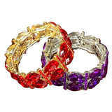Demi Stretch Bracelet Jewelry REZO Culture Trading, INC.