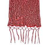 *Francisca Sequin Scarf Accessories/Shawl Cap and Hat Import Inc
