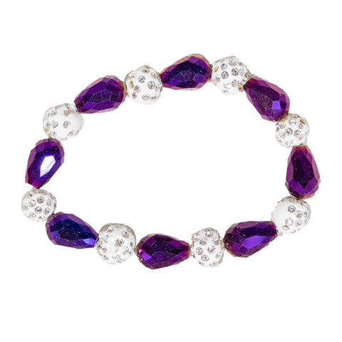 Hildred Bracelet