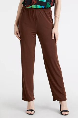 Idella Fashion Pant
