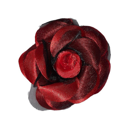*Penelope Rose Fashion Pin