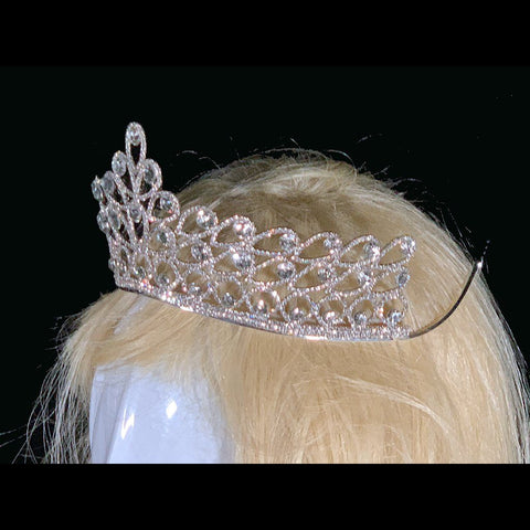 Queen Suzie Tiara