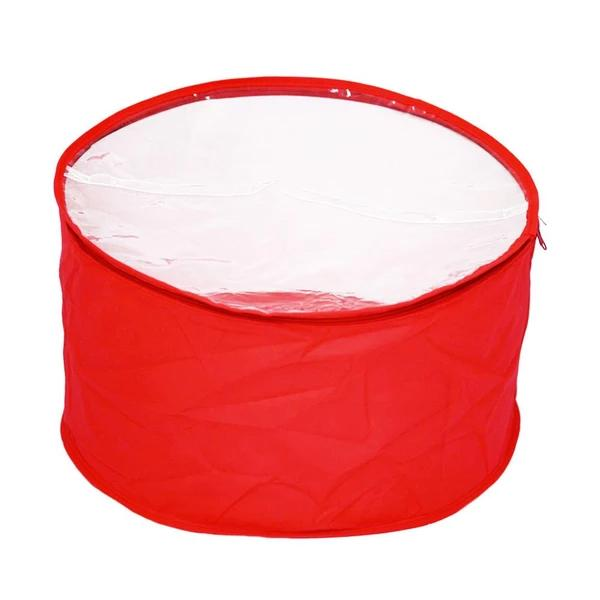 Red Hat Storage Bag