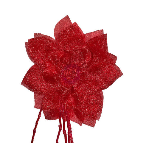 *Rhianna Rose Fashion Pin